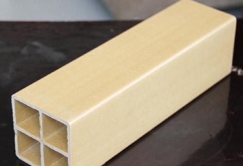 求购江苏生态木环保装修材料厂家直销室外装饰方通