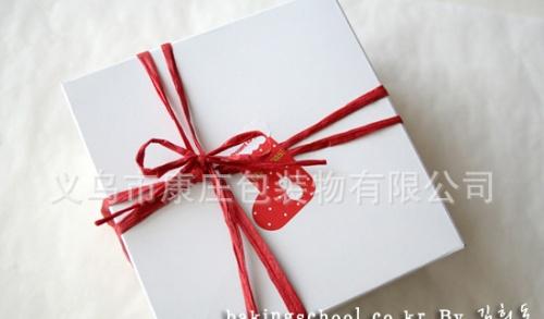 求购浙江韩式烘焙包装/蛋糕饼干巧克力点心包装盒