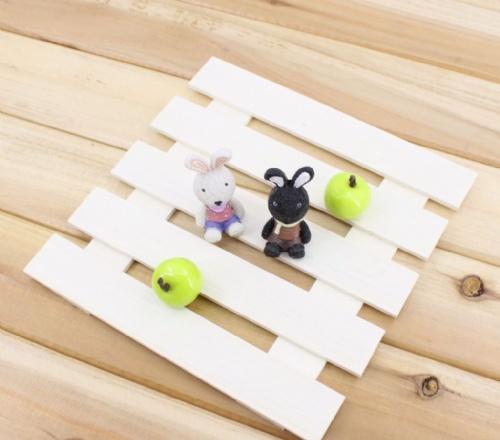 求购广东背景木板 拍摄背景板
