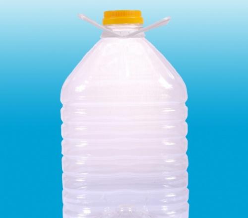 柳州20升pet食用油桶