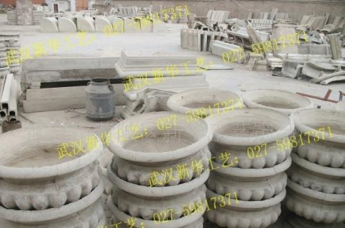 出售grc欧式构件加工水泥构件模具欧式构件模具定制