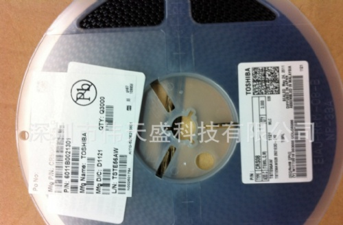 广东运算放大器ic lm321超低价现货