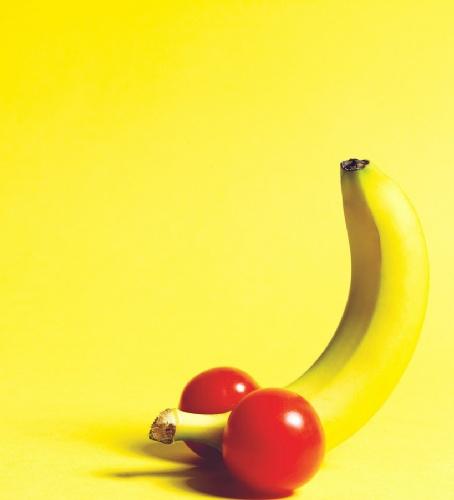 宁波大香蕉/小香蕉/小米蕉/帝王蕉/新鲜香蕉_华