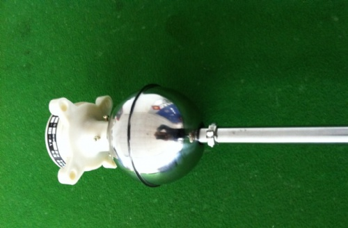 求购上海gsk系列液位自动控制器