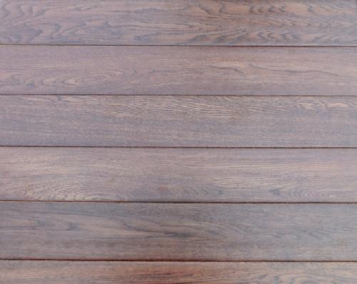 江苏实木复合橡木仿古拉丝绿色