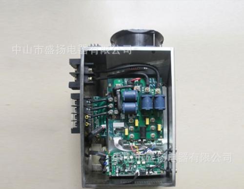 求购广东20kw电磁炉机芯