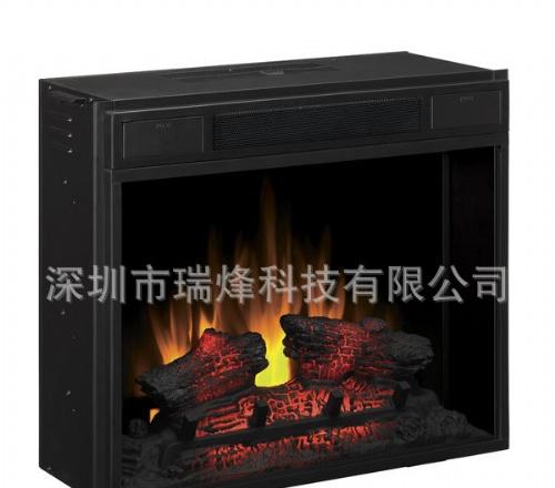求购广东室内壁炉 景观壁炉