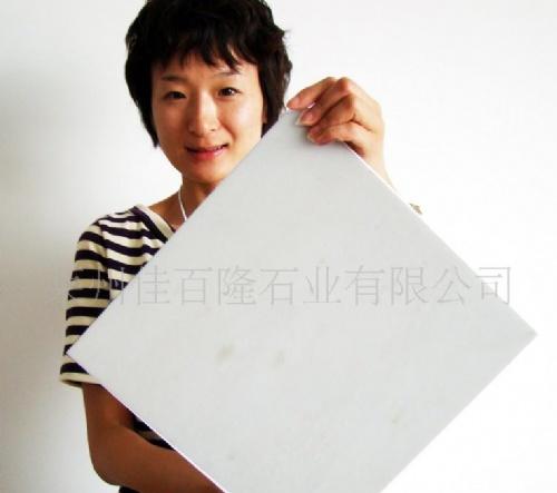 缕空雕刻雪花福字图案