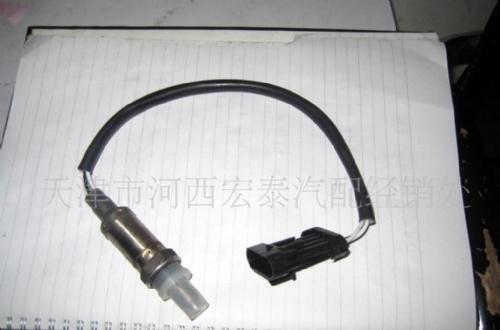 威志发电机插头怎么接线