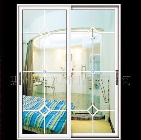求购广东中高档铝合金门窗.欧式推拉门