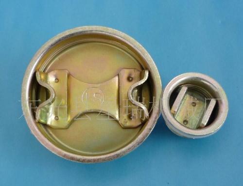 油桶丝牙盖200升润滑油专用