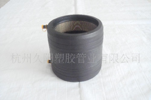 求购杭州电熔套筒 多种规格