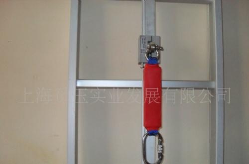 上海风电塔筒安全铝梯