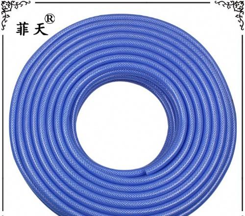 求购浙江北方防冻pvc海蓝水管