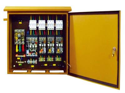 芜湖scb10-1250干式变压器价格