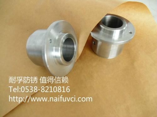 供应镀铜焊丝防锈专用气相防锈纸