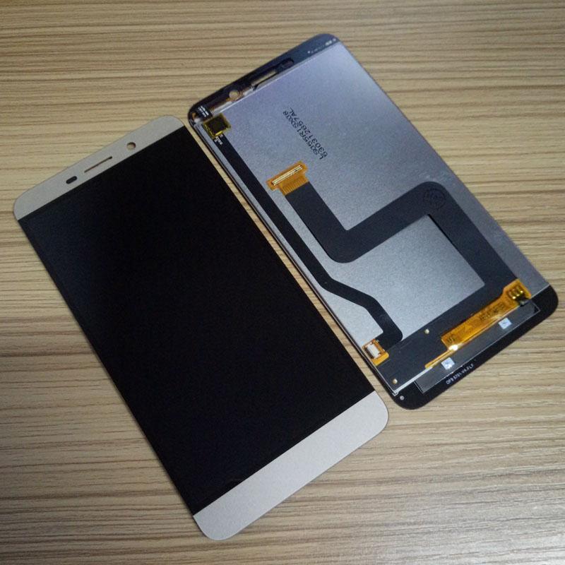 手机触摸屏+液晶显示屏幕+手机总成+手机触摸ic+手机