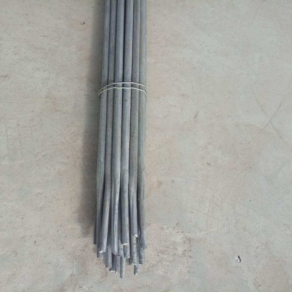 通信铁件地线棒,拉线地锚地纤子