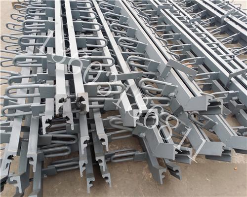 模数式桥梁伸缩缝厂家大量供应