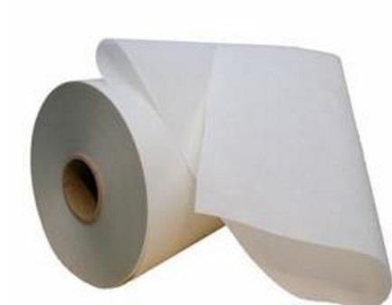 供应高新技术材料DMD绝缘纸材