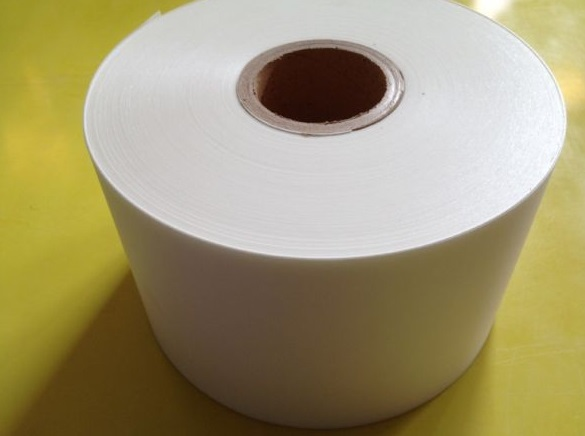 销售广东DMD绝缘纸