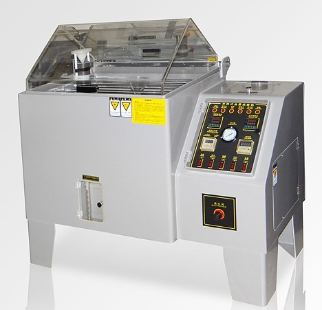 所有电路均装有断路器,所有加热器均带有电子和机械过热保护