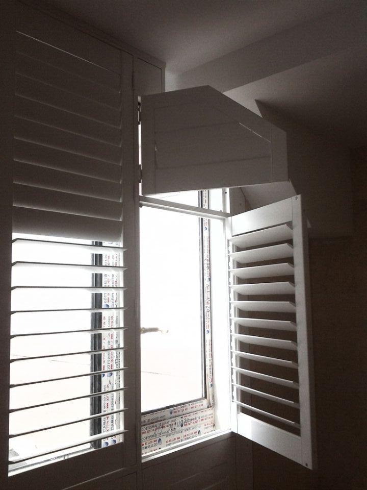 茂名椴木透气窗厂家定制18012943949