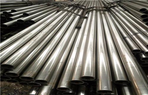 惠州厚壁无缝管每吨价格是多少