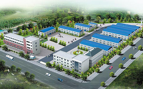汉中可以写可行性陈诉研讨公司 不锈钢财产园