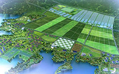 渑池本地做农开发项目申报书公司 旅游综合体