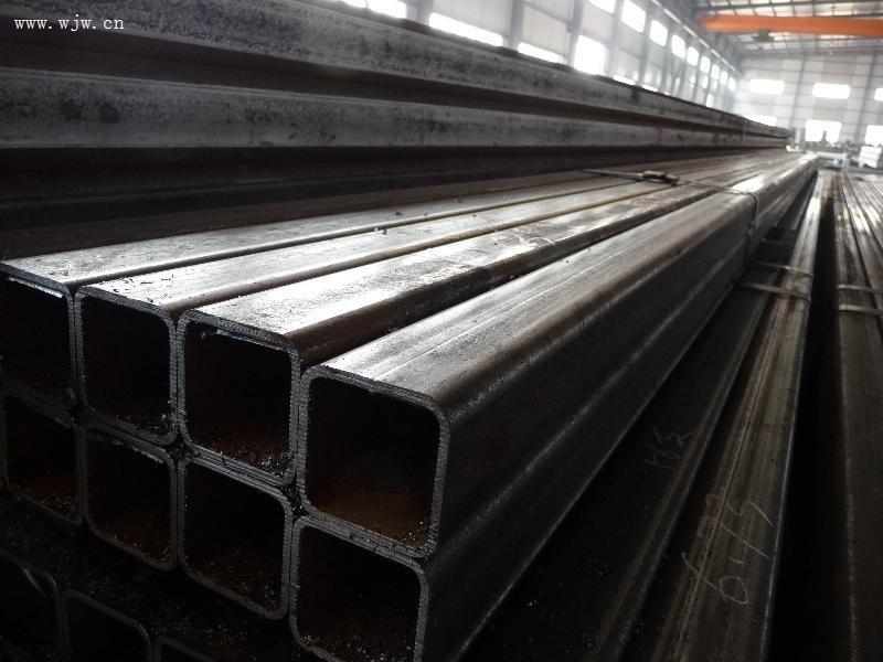 湖州4130合金钢管品质标准