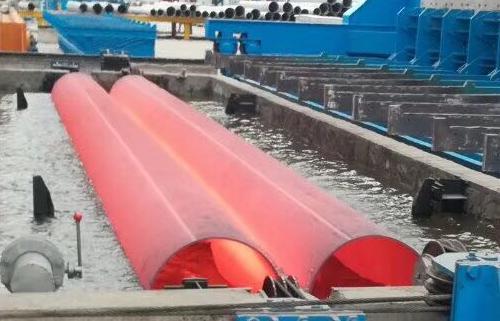 上海P12无缝钢管定制加工