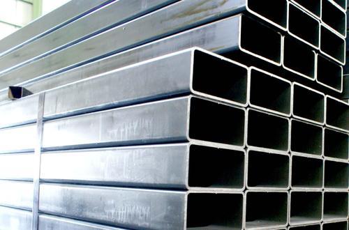 萍乡镀锌钢管热镀锌加工价格