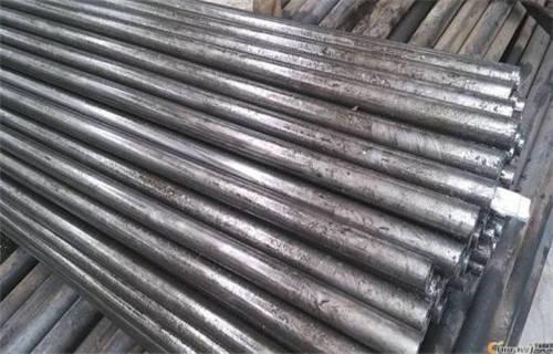 玉林40cr精密钢管销售基地