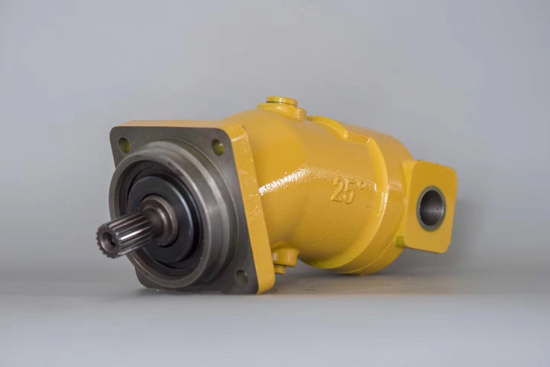 A2F125R6.1Z5,rexroth力士乐变量泵