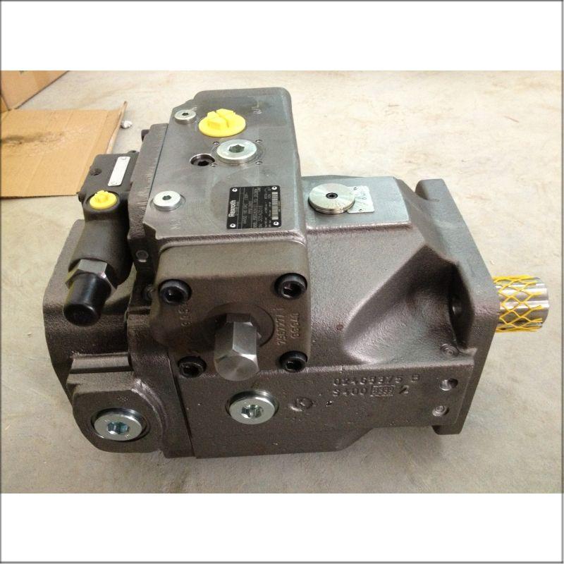 德国rexroth油泵A4VSO250DFR/30R-PPB13N00
