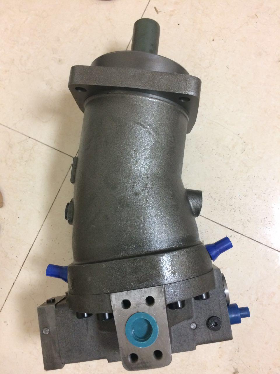 批发特价A7V28LV1RPF00规格