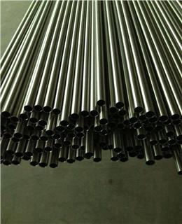 邵阳20号精密钢管产品中心制造商规格齐全