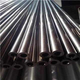 衡阳20号精密钢管产品中心制造商规格齐全