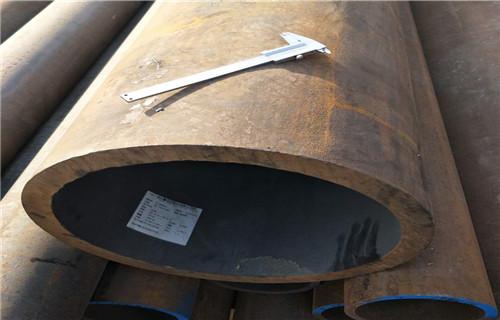 吴忠批发小口径无缝钢管无缝钢管多少钱一吨