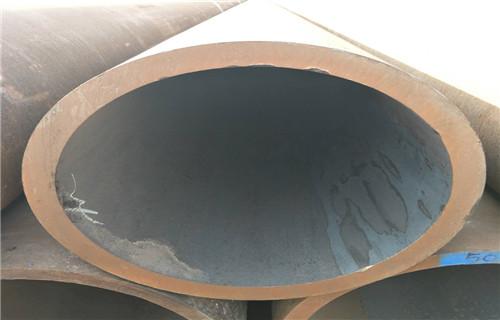 常德推广无缝钢管无缝钢管多少钱一吨