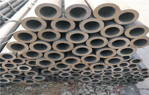 西藏经营无缝钢管无缝钢管多少钱一吨