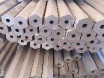 绍兴2A12厚壁铝管检测
