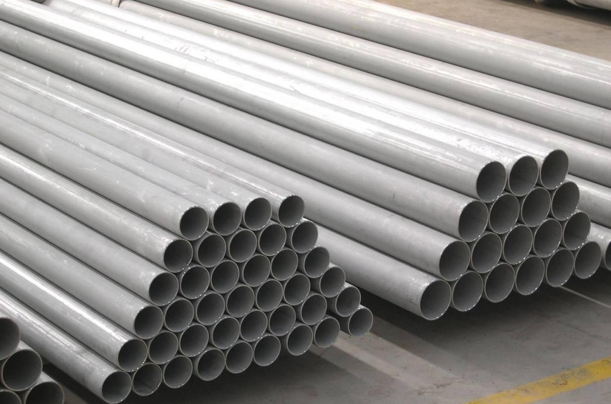 赤峰DN50钢塑复合管供货周期短