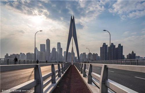 萍乡生产桥梁护栏立柱