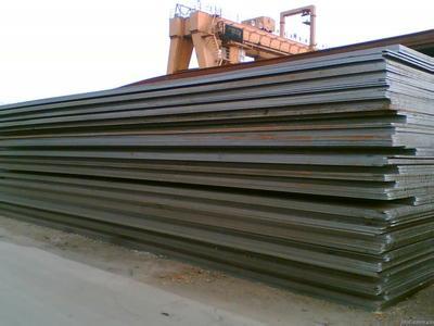 晋中舞阳钢铁钢板钢厂