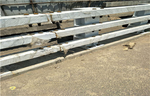 白银结构用不锈钢复合管规格