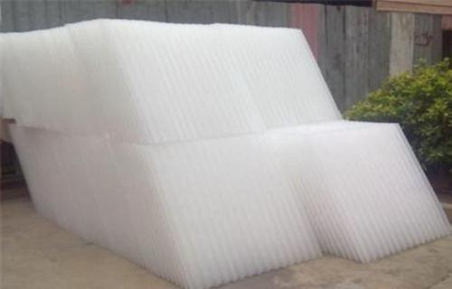 马鞍山塑料斜管批发供应