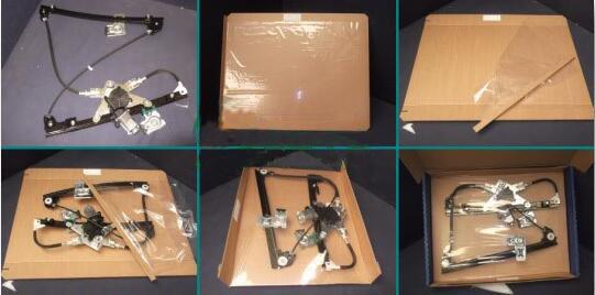 海南电池缓冲悬空设计
