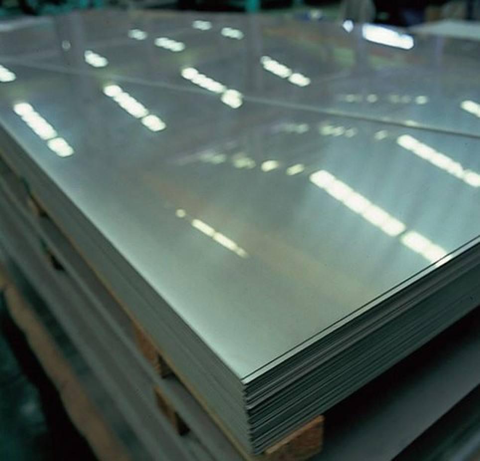 铁岭304不锈钢花纹板、不锈钢扁豆型防滑板价格